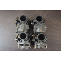 REBUILT! 2004-2006 Johnson Evinrude Carburetor Bodies 5005560 5005561 90 115 HP
