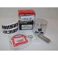 NEW Wiseco Polaris Oversize Piston 721P2 75.0 MM .020 2953TD