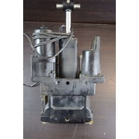 1 YEAR WARRANTY! 1992 & UP Mercury 2 wire Power Trim 135-300 HP  V6 & Optimax