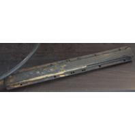 Teleflex 13' Steering Cable & Rack