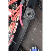 2015 Mercury Engine Harness & Power Cover 8M0057700 8M0057696 150 HP 4 stroke