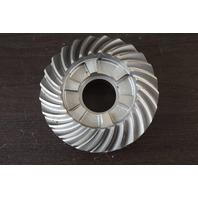 LIKE NEW! 2015 Mercury Reverse Gear 8M0061763 C# 8M0030336 150 HP 4 stroke