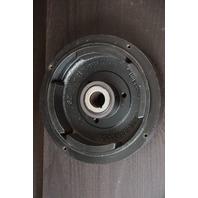 1999-2006 Mercury Mariner Flywheel  818354T12 818354T10 C# 859232C 15 20 25 HP