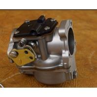 REBUILT! 1993-97 Johnson Evinrude Carburetor Assembly 435376 C# 339169 20-35 HP