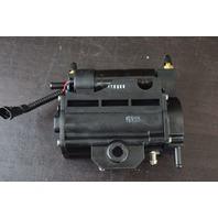 2007-2012 Evinrude Fuel Vapor Separator & Pump 5006084 115 130 135 150 175 200HP