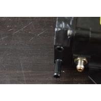 2007-2012 Evinrude Fuel Vapor Separator w/Pump 5006084 115 130 135 150 175 200HP
