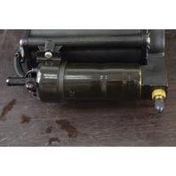 2007-2012 Evinrude Vapor Separator & Pump 5006084 115 130 135 150 175 200 HP