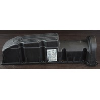 LIKE NEW! 2015 Mercury Camshaft Cover 8M0057659 C# 8M0056317 150 HP 4 stroke