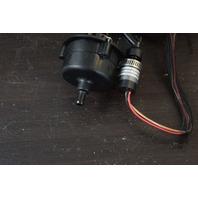 2009-2012 Evinrude ETEC Oil Pump 5007849 105 JET 135 150 175 200 225 250 300 HP