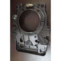 2007-2012 Johnson Evinrude Flywheel Cover Base 351751 90 105 JET 115 130+ HP