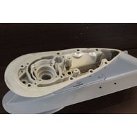 FRESHWATER! 1968 Johnson Evinrude Upper Gearcase Housing 378989 C# 308341 85 HP