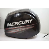 2015 Mercury Top Cowling Hood Cover Assembly 8M0057754 150 HP 4 stroke