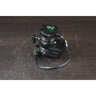 1 YEAR WARRANTY! 1990-06 Johnson Evinrude 4 wire VRO Pump 435782 435555 50-300HP