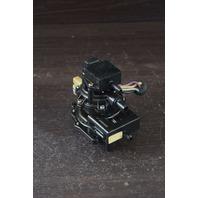 1 YEAR WARRANTY! 1990-06 Johnson Evinrude 4 wire VRO Pump 435782 435556 50-300HP
