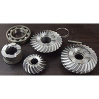 LIKE NEW! 1984-1990 Mercruiser Alpha One Gen I Gear Set 42934 42933 66063