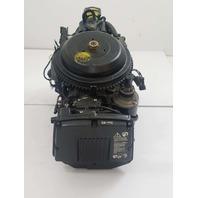 1 YEAR WTY 1993-2005 Johnson Evinrude FULLY DRESSED Powerhead 40 48 50 HP