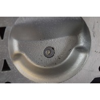 FRESHWATER! 1992-1999 Force Cylinder Head w/Plugs 819850 819850 1 40 50 HP 2 cyl