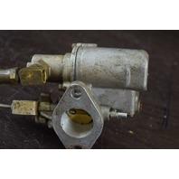 REBUILT! Mercury Middle Carburetor 1333-1860 1860 KA-12A 70 HP 700 6 Cyl