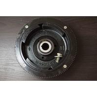 1999-2006 Mercury Electric Flywheel 818354T12 818354T10 C# 818354-C1 15 20 25 HP