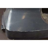 1988-1990 Johnson Evinrude Lower Engine Cover Set 432783 432405 185 200 225 HP