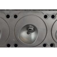 2001-2010 Mercury Optimax Starboard Cylinder Head 878110T1 175 HP DFI 2.5L V6