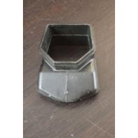 1976-01 Johnson Evinrude Inner Lower Exhaust Housing 320838 C# 342197 85-250 HP
