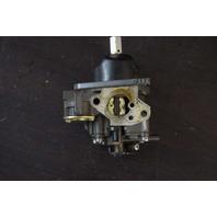 REFURBISHED! Honda Carburetor Assembly 16100-ZW6-711 BF33BA 2 HP 4 stroke
