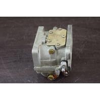 REBUILT! 1978-1988 Mercury Middle Carburetor C# 1374-5427 WH-3-2 200 HP V6