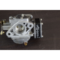 REFURBISHED! Nissan Tohatsu Carburetor C# 78BCKD02 78BC KD02 5 HP