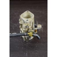 REBUILT! 1976-82 Chrysler Carburetor NO BOWL F500061-1 WB-24B 100 105 120 135 HP