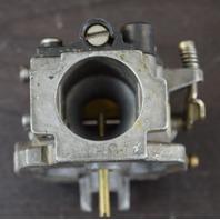 REFURBISHED! Johnson Evinrude Carburetor NO BOWL C# 340835 & 436762