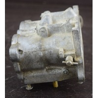 REFURBISHED! Johnson Evinrude Carburetor NO BOWL C# 325524