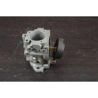REFURBISHED! Johnson Evinrude Carburetor BODY ONLY C# 431995 334221