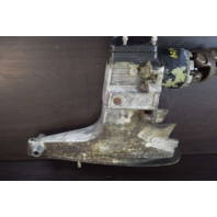 FRESHWATER! Mercruiser Pre-Alpha 1.65:1 Gear Ratio Upper Outdrive C# 1547-3917