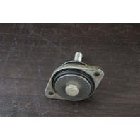 Johnson Evinrude Rear Mount 0983932 983932