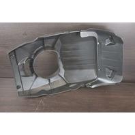 2010 & UP Evinrude ETEC E-TEC Flywheel Cover 5007754 115 130 150 175 200 HP