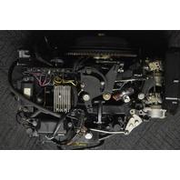 1 YEAR WTY 1993-05 Johnson Evinrude FULLY DRESSED Powerhead 40 48 50 HP