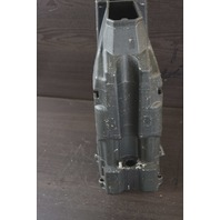 Mercury & Mariner Exhaust Tube 833116A19 833116A17 200 225 250 HP DFI 3.0L V6