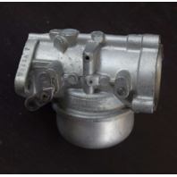 CLEAN! Unknown Years & HPS Chrysler Carburetor WB-22A WB22A 480061
