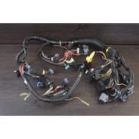 Mercury & Mariner Wiring Harness 892926T01 135 150 175 HP 2.5L DFI V6