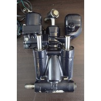1 YEAR WTY! 1993 & UP Johnson Evinrude Fastrac Power Tilt Trim 60-300 HP 2 wires
