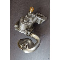 Volvo Penta GM Oil Pump 12555281 4.3L