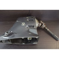1987-1993 OMC Cobra Upper Outdrive 984518 C# 912394 2.3 3.0 4.3L W/ New Impeller