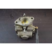 REBUILT! 1980-1983 Mercury Top Carburetor Assembly 6071A29 WM-11 WM11 70 HP 3 Cyl