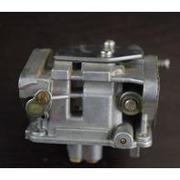 CLEAN! Yamaha Carburetor Body No BOWL C# 66L110JU 66L 110JU