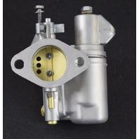 REBUILT! 1966-1967 Mercury Carburetor Assembly 1343-2719 2719 KA-22A KA22A 20 HP
