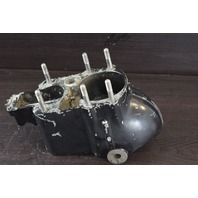 1967-1977 Mercruiser Bell Housing 46734A1 C# 46734 120 140 160 165 888