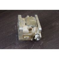 CLEAN! 1976-89 Mercury Bottom Carburetor WH-34-3 9242A12 175 HP