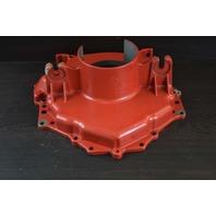 Volvo Penta Flywheel Housing 3857846 3853457 3807905