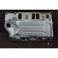 Volvo Penta Inlet Pipe 3855805 4.3GL-A 4.3GL-B 4.3GL-C 4.3GL-D